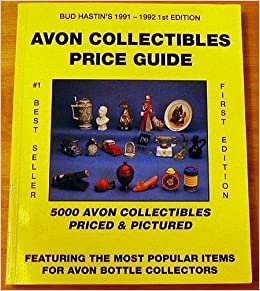 Elsie® the cow & borden's® collectibles: an unauthorized handbook.
