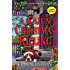 A Cajun Christmas Killing: A Cajun Country Mystery