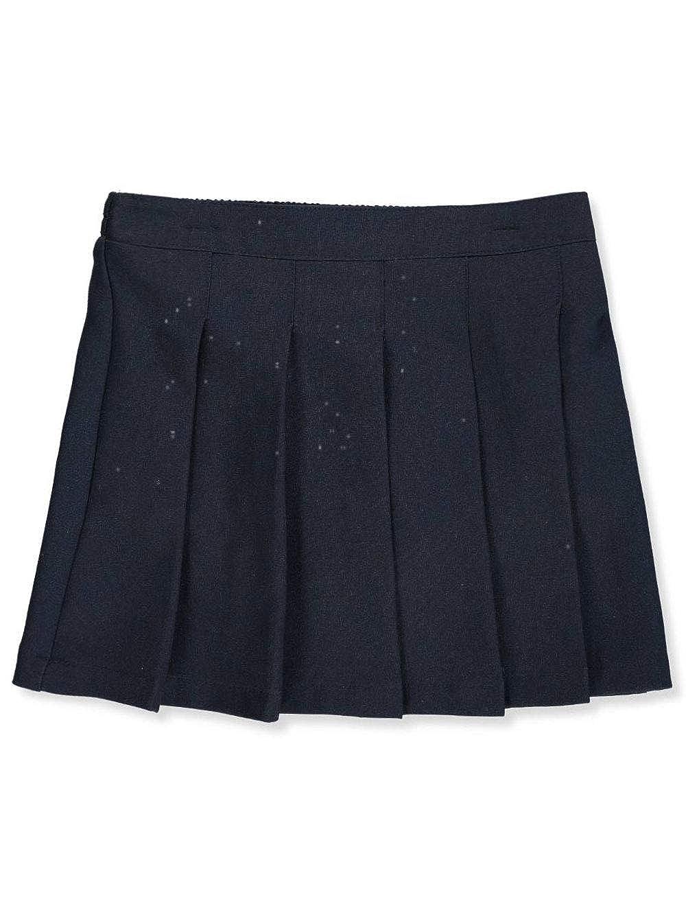 Nautica Girls' Scooter Skirt