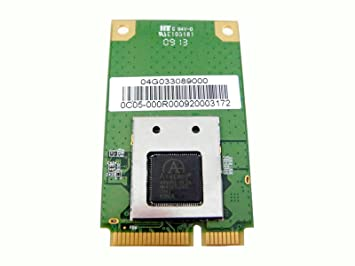 QUALCOMM ATHEROS AR5B91 DRIVERS FOR MAC DOWNLOAD
