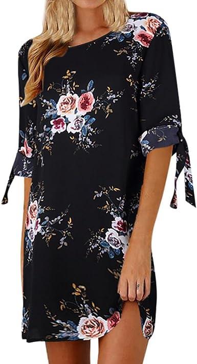 Hemlock Women Summer Chiffon Dress V Neck Tie Waist Dress Fashion Print Ruffled Long Dress Ladies Work Dress