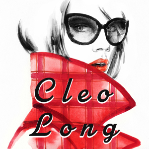 Cleo Long