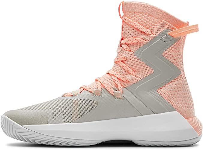 Highlight Ace 2.0 Volleyball Shoe