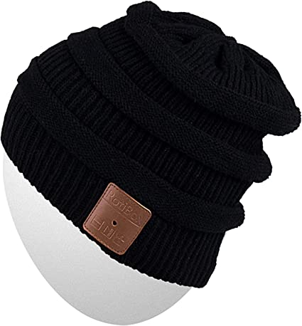Mens and Womens Skullies Beanies Camping Gift Classic Toboggan Hat Sports /& Outdoors Warm Hat Black