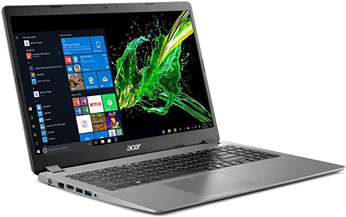 Top 10 Asus Laptop 3500U