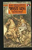 The Bronze King, Suzy McKee Charnas, 0553271040