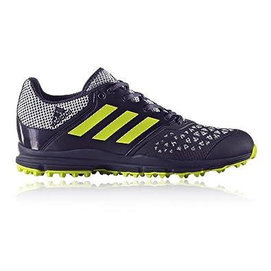 Nouvelle Chaussures Hommes Chaussure Sport Zone Dox De Adidas dqwB0vpnxd