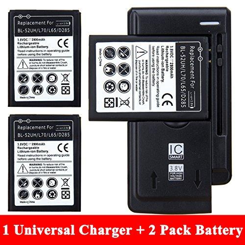 lg ultimate 2 battery - 8