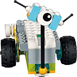 Top 10 Best Robotics for Kids (2021 Reviews & Buying Guide) 2
