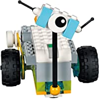 LEGO Education 45300 Wedo 2.0 Set de base