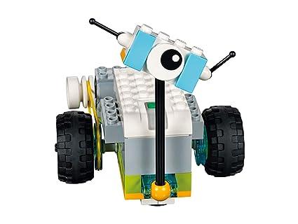 Lego Education WeDo 2 0 Core Set