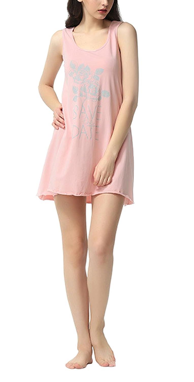 80b60f5833b8 Cotton Nightdress