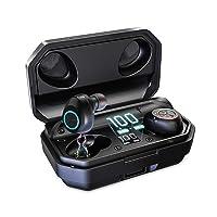Deals on 1Mii True Wireless Earbuds Bluetooth5.0 Earphones