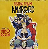 Amarcord (Expanded / 2000 Edition)