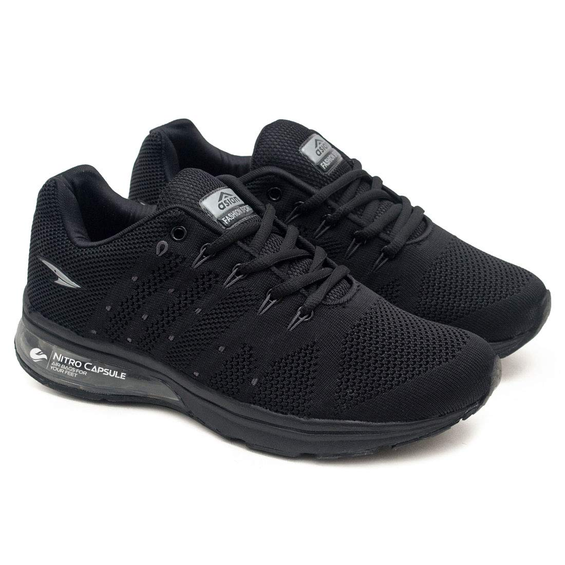 Buy ASIAN Men's Running Shoes at Amazon.in