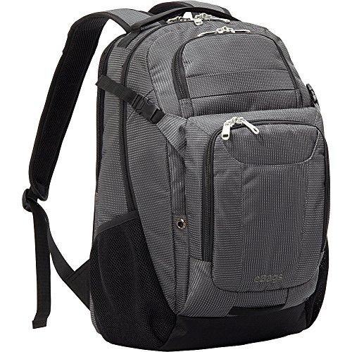 ebags-stash-laptop-backpack-grey