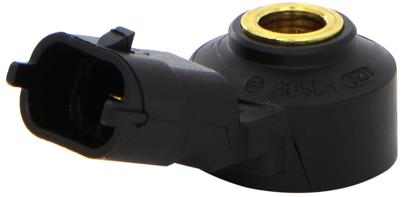 Bosch 261231173 Sensori Benzina Robert Bosch GmbH 0261231173
