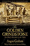 The Golden Grindstone, Angus Graham, 1592287077