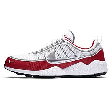 25c2549d67dbe Amazon.com | Nike AIR Zoom Spiridon '16 Mens Fashion-Sneakers ...