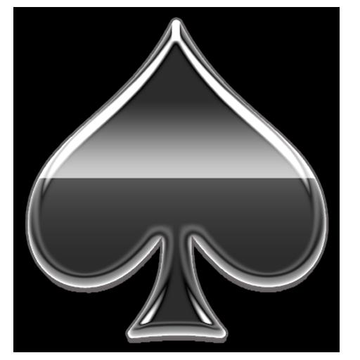 Spades Free (Kindle Tablet Edition)
