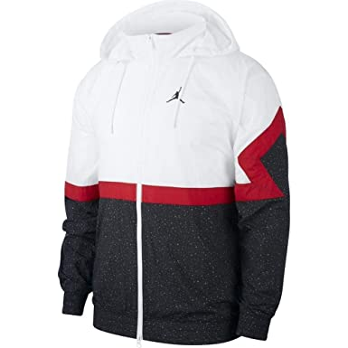 Nike Diamond Cement Chaqueta, Hombre: Amazon.es: Ropa y ...