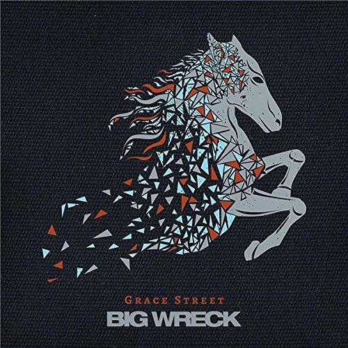 Big Wreck - Grace Street - Zortam Music