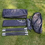Giantex-10-Golf-Driving-Hitting-Net-Cage-Practice-Training-Aid-Driver-Irons-w-Free-Bag