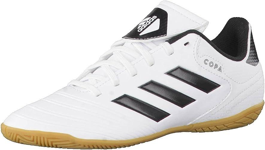 adidas Copa Tango 18.4 In, Unisex Kid's