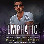 Emphatic: Souls Serenade Series, Book 1 | Kaylee Ryan