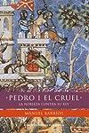 https://libros.plus/pedro-i-el-cruel-la-nobleza-contra-su-rey/