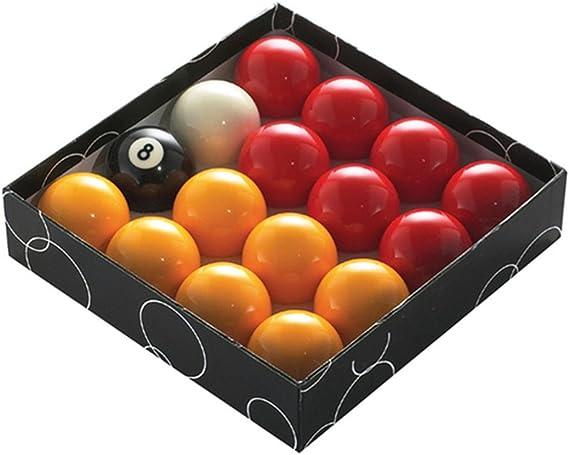Powerglide – Juegos de mesa accesorios torneo sólido y tira de ...