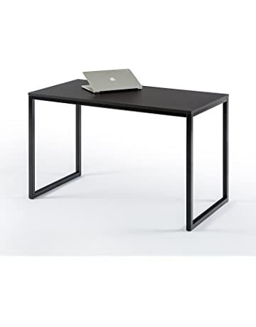 Enjoyable Office Desks Workstations Shop Amazon Com Download Free Architecture Designs Scobabritishbridgeorg