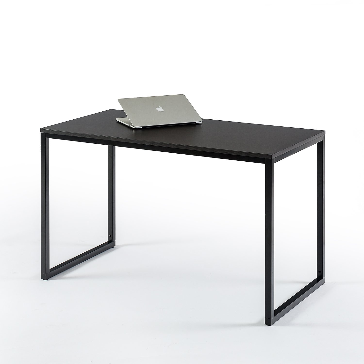 Zinus Modern Studio Collection Soho Desk/Table / Computer Table, Espresso by Zinus