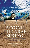 img - for Beyond the Arab Spring: The Evolving Ruling Bargain in the Middle East book / textbook / text book