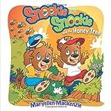 Sneekie and Snookie, Maryellen MacKenzie, 1477276513