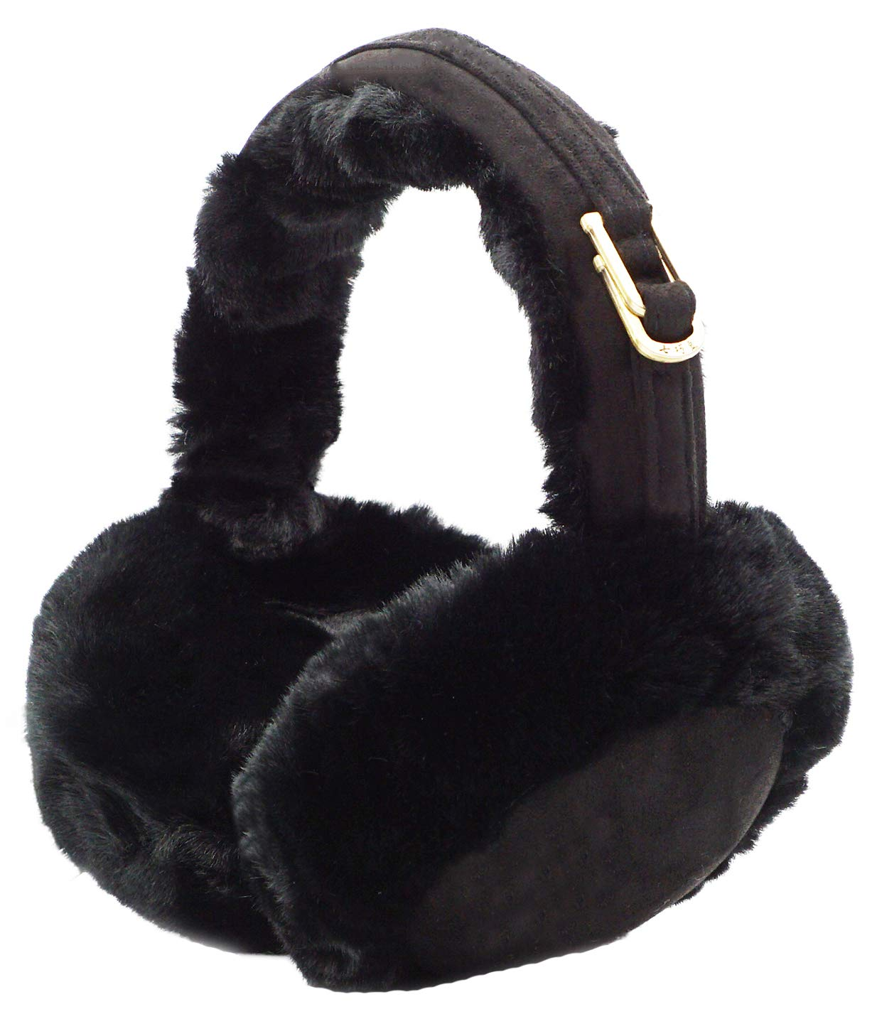 Men's Earmuffs Men's Accessories 2019 Winter Warm Earmuffs Knitted Children Ear Muffs For Boy Earmuffs For Girls Baby Gift Ear Warmers Chills And Pains