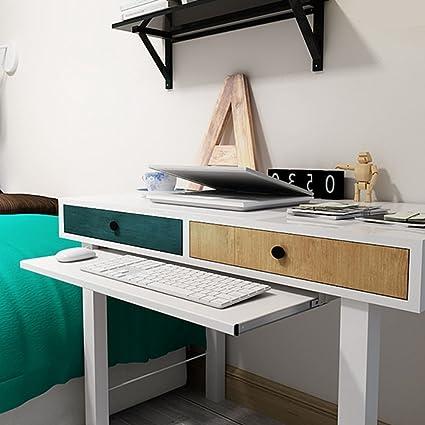 Bandejas para teclados y cajones, para oficina, para teclado, oficina, etc.