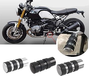 Xx Ecommerce Motorrad Schalthebel Verschiebung Ausrüstung Hebel Peg Vergrößerer Für B M W R1200gs G310r G310gs F800r F800gt R Nine T Titan Auto