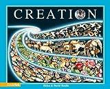 Creation, Helen Haidle, 0310700183