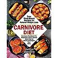 Special Diet Cookbooks