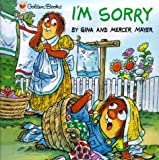 I'm Sorry, Gina Mayer, 0307132811