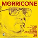 Ennio Morricone (Book & 4-CD set) (English and German Edition)
