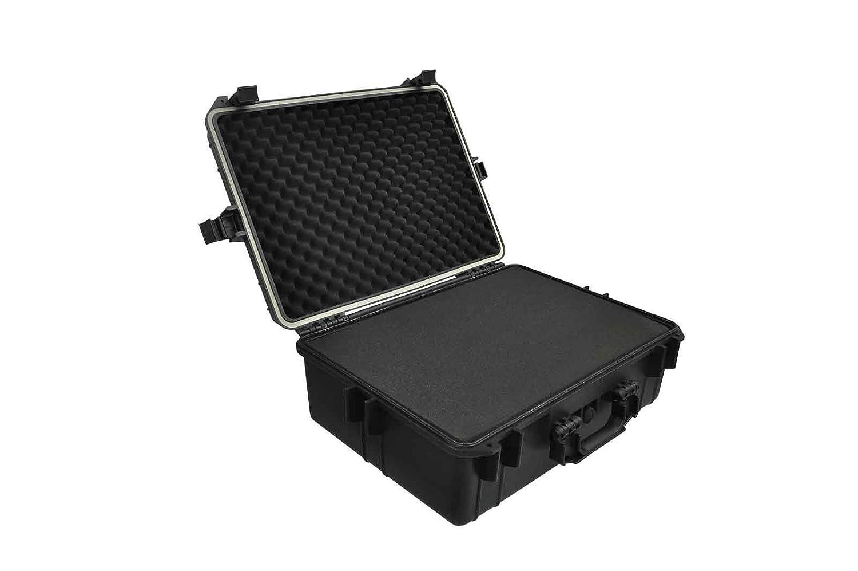 VidaXL 140173 Tool Box