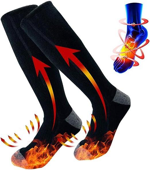 1x 5 V USB Beheizte Socken Pads Elektrische Beheizte Winterwärme Arm Hände CL