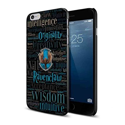 House Ravenclaw Harry Potter Wallpaper For Iphone And