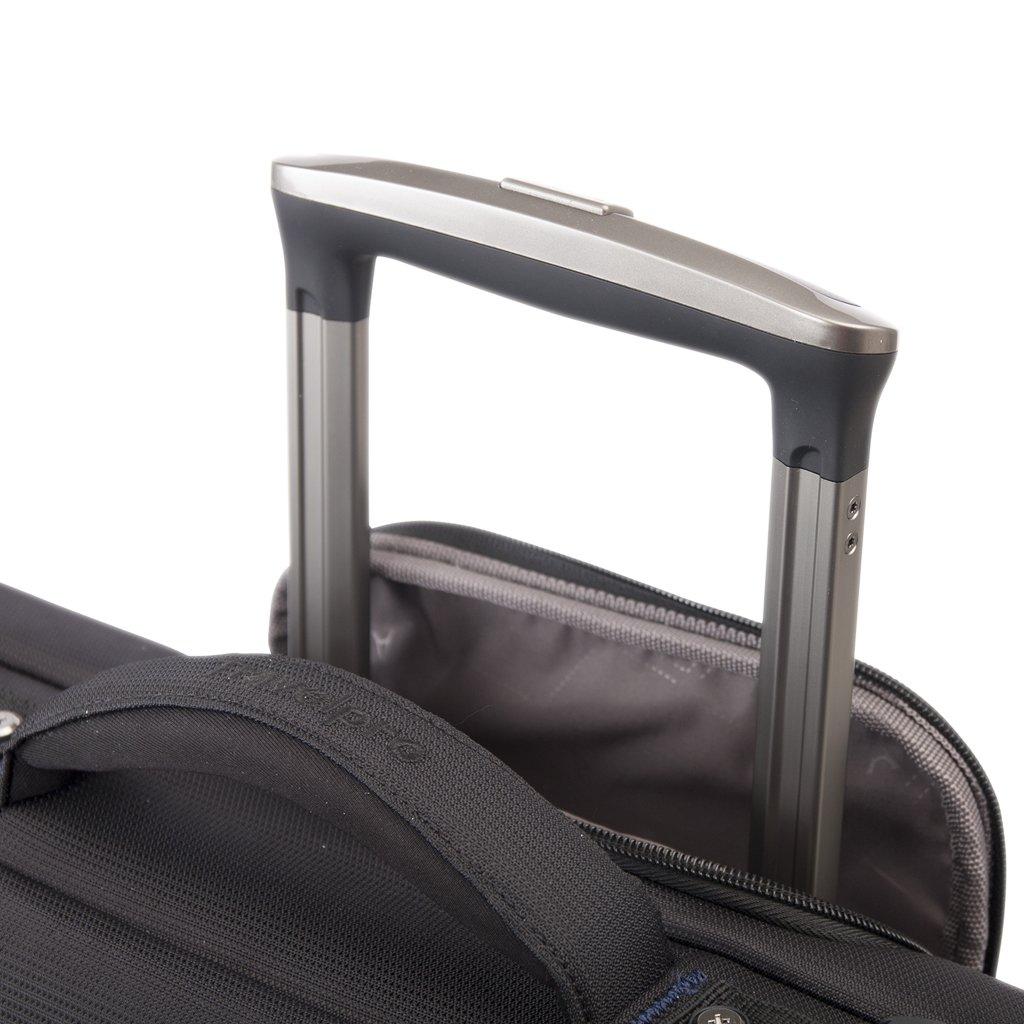 Black Travelpro SkyWalk Wheeled Garment Bag