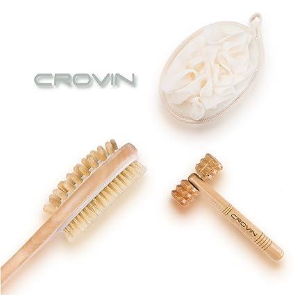 CROVIN  product image 2