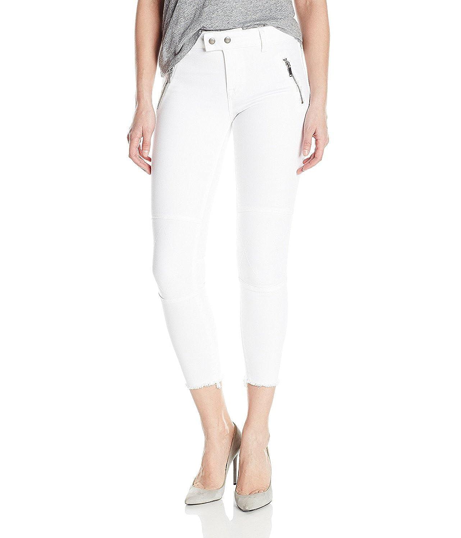 DL1961 Women's Florence Instasculpt Cropped Jeans Illusion 26 [並行輸入品] B075CJMQ82
