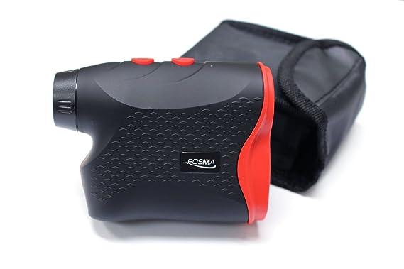 Tacklife Entfernungsmesser Schweiz : Posma gf400 golf entfernungsmesser laser scope 656