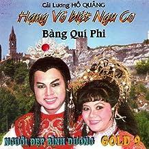 Bang Quy Phi